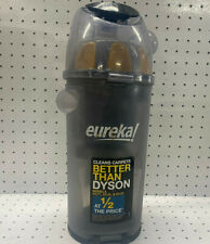 Eureka AS1001 Vacuum OEM Canister with Lid Assembly