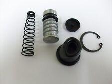 K&L Rear Brake Master Cylinder Rebuild Kit For 1984-2000 Honda GL1500 Gold Wing