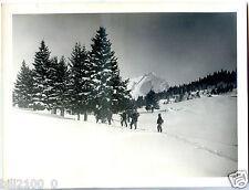 photo..environs de la Clusaz .la Porte des Aravis .Savoie. entre Manigod et.