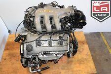 JDM 91-97 MAZDA MX6 MX3 626 FORD PROBE 2.0L MOTOR KF ENGINE KF-DE MOTOR