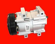 1995 96 97 98 99 2000 01 MAZDA B3000 B4000 V6 4.0L AC COMPRESSOR