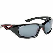 Occhiali Polarizzati da Pesca Shimano Sunglasses Aernos Spinning Trota