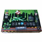 GHOSTBUSTERS - Slimer Quadcopter - World Tech Elite - Extremely Rare-Pic & Vid!