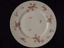 L. Bernardaud & Co. Limoges B & C France Dinner plate & oval serving platter