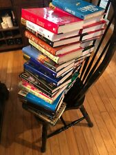 LOT OF  DANIELLE STEEL - YOU CHOOSE HARDCOVER TITLES - READ MY LIST