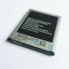 Batteria Li-Ion Compatibile Samsung Sm G5108 G510 Core Max Linq