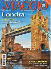 In Viaggio 2012 177 giugno#Londra,jjj