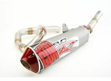 Big Gun EVO R Full System Exhaust Pipe Muffler Honda XR400 XR 400 1996-2005