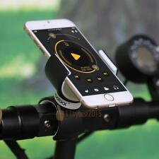 Dobles C Soportes de bicicleta para teléfono Móviles multifuncionales Sujecion