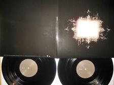 2 VINYL LP Ænima-Aenima-outil --- Kyuss Deftones Amplifier Porcupine Tree Nin