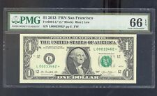 """2013  """" L """"  STAR note ~ RUN 1 == ONLY 80k printed ..."""