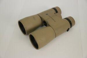 Leupold 10x50 Tactical Waterproof Binoculars, Coyote, FREE SHIPPING