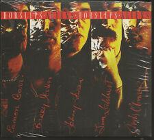 Horslips - Aliens - CD NEU OVP