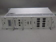 GST / GS TELETECH GDR-89193 SPEEDCELL PSU/GDR MODULE  **30 DAY WARRANTY**