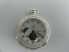 pocket watch (ref288P) Modern style
