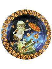 Ceramic Ashtrays Breweriana Ashtrays