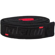 Tatami Fightwear Deluxe BJJ Belt - Black