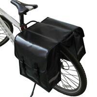 Bike Sacoche ArriÈRe pour Sacoche De VÉLo Sacoche ArriÈRe pour Sacoche Arri Y8W6