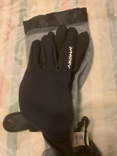 New ListingAkona Adventure Gear Scuba Diving and Snorkeling Gloves; Size:Small
