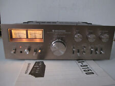 Kenwood KA-9150