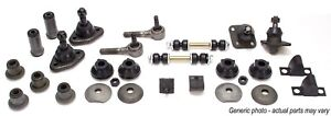 PST Original Front End Kit 1975-79 Lincoln Continental