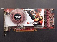 ASUS ATI Radeon X1900 PCIE 512M Crossfire