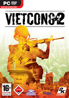 Vietcong 2 [video game]
