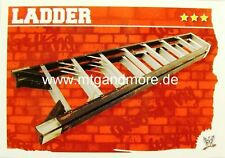 Slam ATTAX Mayhem #190 Ladder
