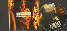SLY & and ROBBIE Simply Red NIGHTNURSE 4 tr NEW CDSingle JAH WOBBLE ON-U SOUND