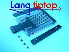 Marco DISCO DURO PARA IBM ThinkPad T61, T61P + TORNILLOS