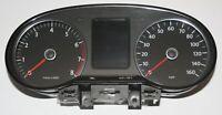 VW Polo 6R Speedo Clocks 160 mph Speedometer 6R0920960E