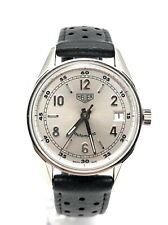 Tag Heuer Carrera Automatic 1960's Re-Edition (WS2112)
