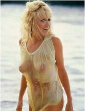 "Suzanne Somers 8 x 10"" Photo Print"