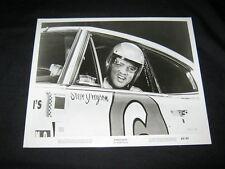 Original 1968 ELVIS PRESLEY SPEEDWAY Theatre Photos 8x10 Nancy Sinatra #18