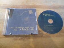 CD Indie Schwefel - Ask A Bit Of Earth (1 Song) MCD SULPHUR SONIC sc