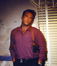 DANIEL BALDWIN UNSIGNED PHOTO - 4620 - HOMICIDE LIFE ON THE STREETS & COLD CASE
