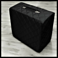 Nylon quilted pattern Cover for Jim Kelley Suhr Jim Kelley 1x12 Reissue cabinet