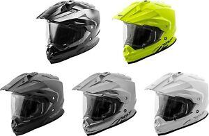 Fly Racing Trekker Helmet