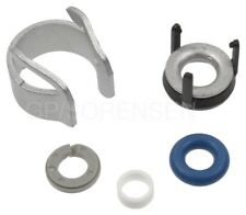 Fuel Injector Seal Kit GP SORENSEN 800-9294