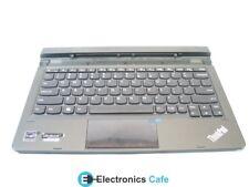 Lenovo 00JT750 ThinkPad Ultrabook Tablet Keyboard