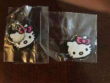 New hello kitty key chain