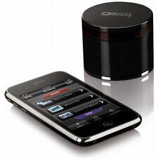 Gear 4 Control remoto universal unidad para Apple Iphone Ipad Ipod Touch Ganga
