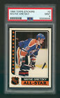 Hottest Wayne Gretzky Cards on eBay 94