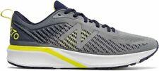 New Balance Men's 870v5 Running Shoes