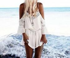 Chiffon Hand-wash Only Regular Jumpsuits, Rompers & Playsuits for Women