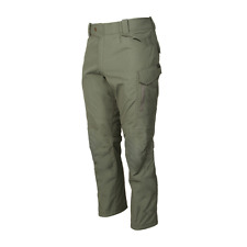 BLACKHAWK! BHI Warrior Wear HPFU V.2 OD Green Tactical Pants 42x36 w/ ITS System