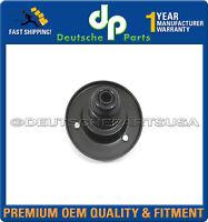 OEM Quality Rear Left /& Right Strut Mount 2PCS Set for 95-03 BMW E38 E39 E52