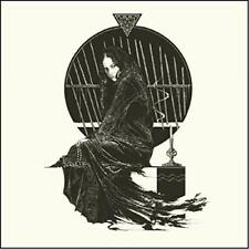 Lynched - Cold Old Fire (NEW CD)