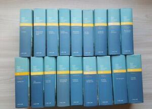ENCICLOPEDIA  STORIA DELLA LETTERATURA ITALIANA   PUBBLICATO    IL SOLE 24 ORE
