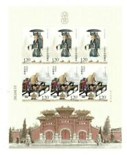SPECIAL  LOT China 2016 4394-5 - Journey to the West - 90 Sets of 2v - MNH